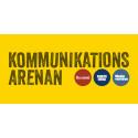 Branschpressen lanserar Kommunikationsarenan i Almedalen