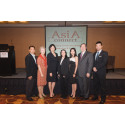 HSMAI Asia Pacific, Board of Directors, September 2014