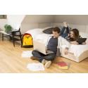Blekkmangel skaper «skriverpanikkøyeblikk» i mange hjem