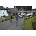 Glen Moray bike ride 2016