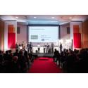 Tre finalister fra Vestjylland er nomineret til prestigefyldt ejerlederpris