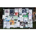 Efterlyses: Elever i Fyrbodal till banbrytande forskningsprojekt