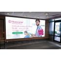 Inkassogram lanserar ny gratistjänst med flygkampanj