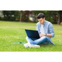 Novo lanserar ett nytt elevgränssnitt