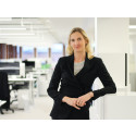 ​Trustly hires Ulrica Falkenberg to fuel rapid growth