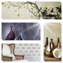 29 Ways To Be Good & Rich Part 2 of 4 – Goodrich Wallcovering