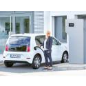 Phoenix Contact E-mobility er certificeret i henhold til IATF 16949
