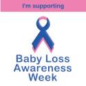 Baby Loss Awareness Week 2018