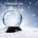 Ny jul singel från View From a Bridge