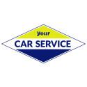 """Sixt Biludlejning stifter nyt søsterselskab: Your Car Service - """"Vi rengør' din bil, mens du parkerer"""""""