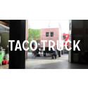 El Taco Truck får egen TV-serie