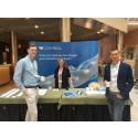 Batterier, akustik, CFD och simuleringsappar i fokus när COMSOL anordnar gratis seminarium i Göteborg