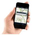 Ctrack Sverige AB: Företag som vill införa elektroniska körjournaler behöver inte längre inhämta medarbetarnas samtycke