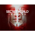 Funcom celebrates successful Secret World Legends launch, reveals update roadmap