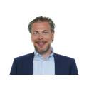 Magnus Malmström blir ny Director Software