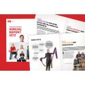 Verksamhetsåret 2012 - Interactive Institutes årsberättelse publicerad