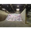 Morgen meer plastics in de blauwe zak? Maak ze dan ook recycleerbaar!