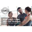 Danmarks største fitness-udbyder: Alt for mange starter for hårdt ud