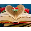 Fira Världsbokdagen med litteraturfest i Vallentuna