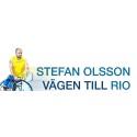 OS-medaljören Stefan Olsson skriver i Lystrabloggen