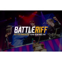 Battleriff Gaming AB initiates a financing seed round.