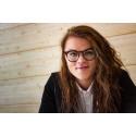 Bizbuz Stories 26 september - Sofia Andersson Lundberg med gäst
