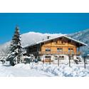 Skiurlaub im Ferienhaus 2013/2014 – Jetzt das Wunschhaus im Schnee sichern!