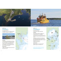 Ny båtsportguide för Umeås kust