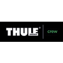 Share the outdoor passion with Thule Crew