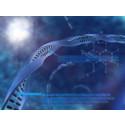 iCellate Medical har inlett ett genetiskt sekvenseringsprojekt för att ytterligare förstå orsakerna till cancers spridning