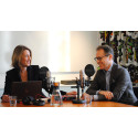 Nytt avsnitt av Hedvigpodden – #6: SwedenBIO om den nya branschstandarden för life science-bolag