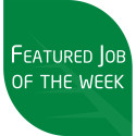 Finegreen Featured Job of the Week  - Director of Healthcare Services