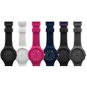 Snygg smartwatch för en aktiv livsstil
