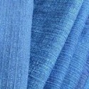 Global Denim Fabric Market 2017: by Manufacturers, Regions, Type and Application