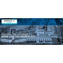 Flowscape utforskar framtiden ihop med Microsoft, Accenture och Nokia