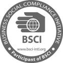 Altia främjar hållbara inköp genom att bli medlem i Business Social Compliance Initiative.