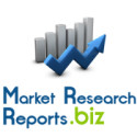 Research On Natural Gas Dispenser Market Size,Share,Growth,Trends,Analysis In China, 2014-2018