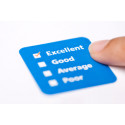 HCL Technologies topper Whitelane Research 2013 Nordiske IT Outsourcing Studie