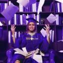 Lil Pump släpper nytt album - Harverd Dropout ute nu!