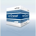 New innovative thermal packaging solution va-Q-proof®