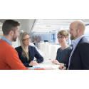 Huipputulos EFQM-arvioinnissa sertifiointi-liiketoiminnalle Kiwa Inspectassa
