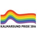 Pressinbjudan: Kajsa Bergqvist i dagens Prideprogram