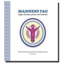 Mannens Tao - en upplyftande handbok i mannens sexualitet!