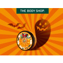 Trick or Treat -  The Body Shop lanserar Halloween Special Edition!