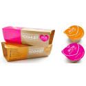 Världsunik osockrad yoghurt för barns tarmflora finns nu i butik
