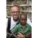 Help@Hand renoverar skola i Uganda