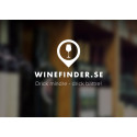 Enjoy Wine & Spirits blir delägare i Winefinder