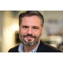 Jacob Jersild tiltræder som ressourcedirektør på TEC