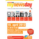 Mynewsday program