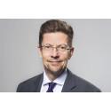John Maltby ny styrelseordförande för BlueStep Finans
